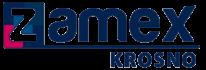 Zamex Krosno